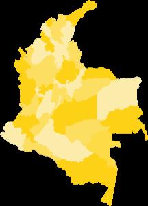 MÉDICOS FORENSE EN COLOMBIA