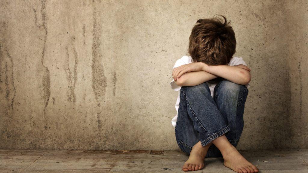 cadena perpetua para violadores y asesinos de niños
