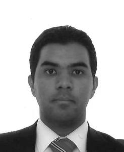 Medico_Forense_Guillermo_Montes